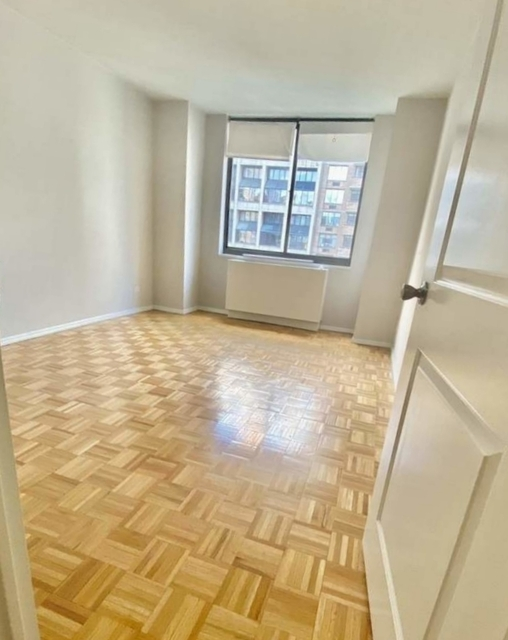 1 Bedroom, Rose Hill Rental in NYC for $4,410 - Photo 1