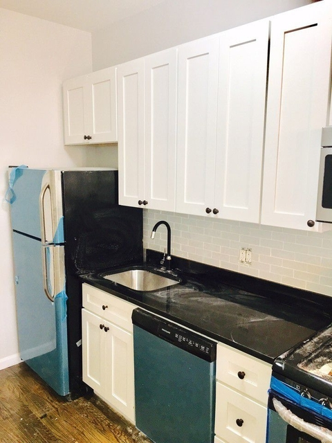 1 Bedroom, South Slope Rental in NYC for $3,025 - Photo 1