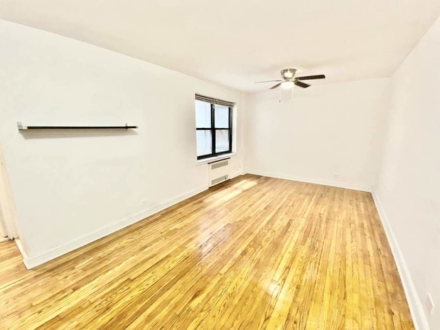 Studio, Brooklyn Heights Rental in NYC for $1,650 - Photo 1