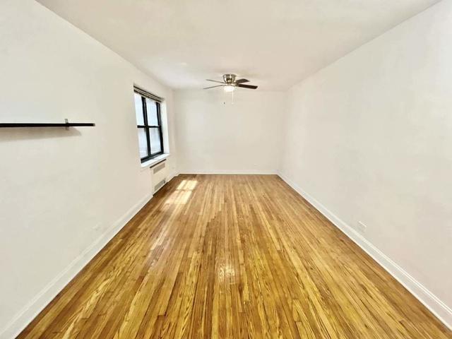 Studio, Brooklyn Heights Rental in NYC for $1,650 - Photo 2
