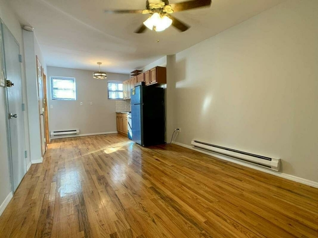 2 Bedrooms, Brooklyn Heights Rental in NYC for $2,600 - Photo 1