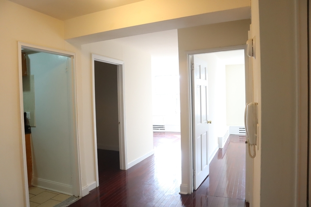 2 Bedrooms, Midwood Rental in NYC for $1,950 - Photo 1