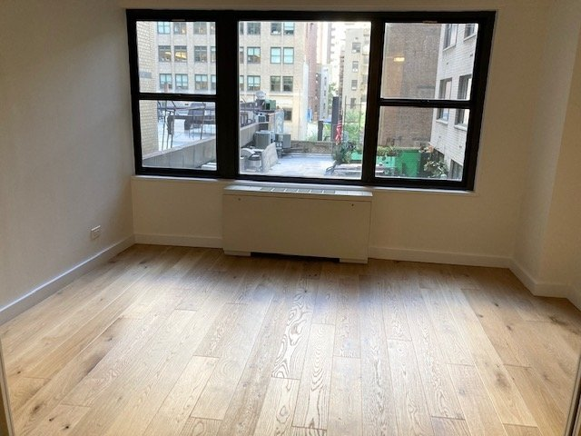 2 Bedrooms, Turtle Bay Rental in NYC for $2,660 - Photo 1