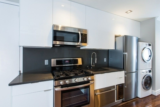 3 Bedrooms, Little Italy Rental in NYC for $3,695 - Photo 1