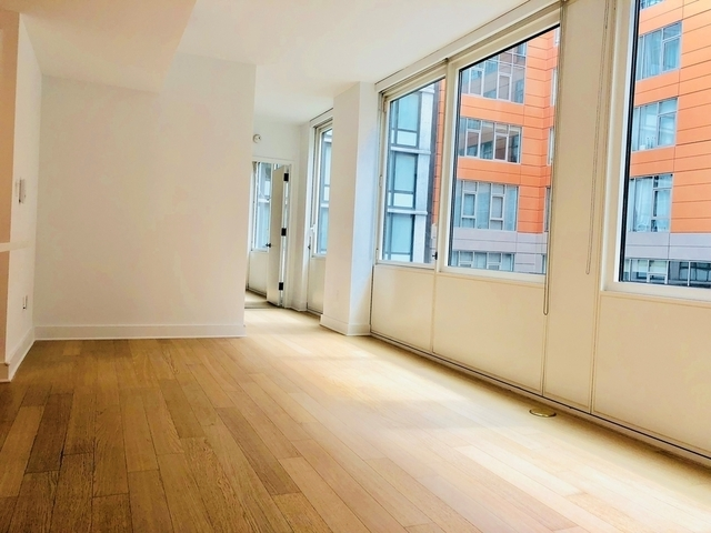 Studio, Hunters Point Rental in NYC for $2,475 - Photo 1