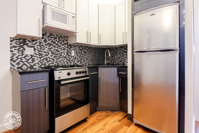 1 Bedroom, East Williamsburg Rental in NYC for $2,108 - Photo 1