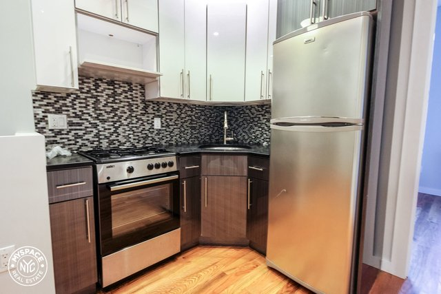 1 Bedroom, East Williamsburg Rental in NYC for $2,154 - Photo 1