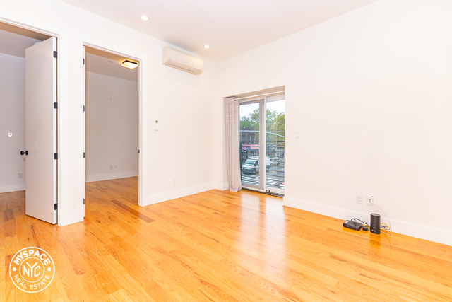 2 Bedrooms, Bedford-Stuyvesant Rental in NYC for $2,167 - Photo 2