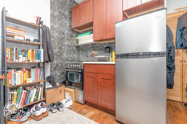 2 Bedrooms, Bushwick Rental in NYC for $2,688 - Photo 1