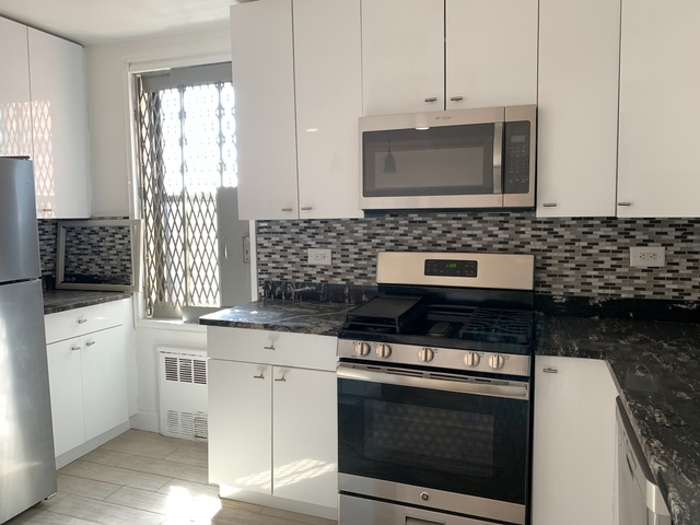 2 Bedrooms, Midwood Rental in NYC for $2,215 - Photo 1