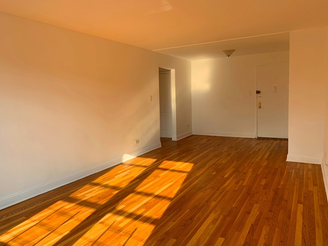 1 Bedroom, Midwood Rental in NYC for $2,050 - Photo 1