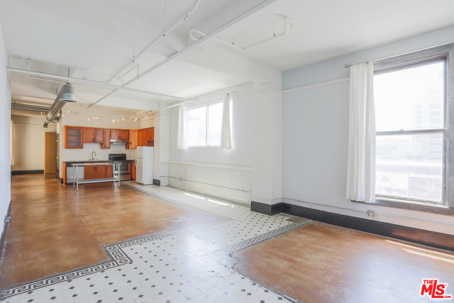 Studio, Gallery Row Rental in Los Angeles, CA for $2,100 - Photo 1