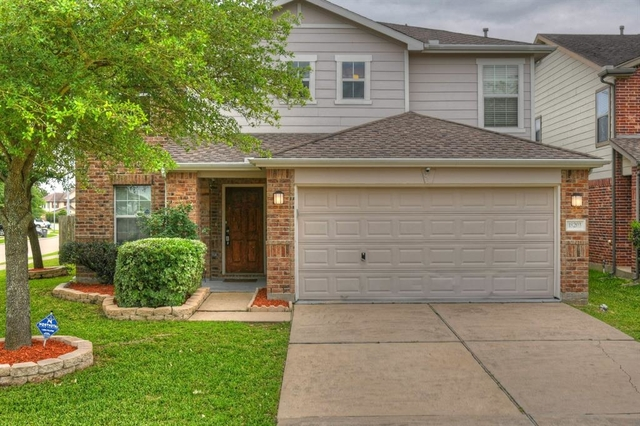 3 Bedrooms, Westgate Rental in Houston for $1,749 - Photo 1