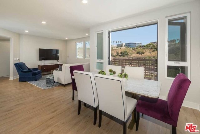 3 Bedrooms, Westchester Rental in Los Angeles, CA for $6,300 - Photo 1