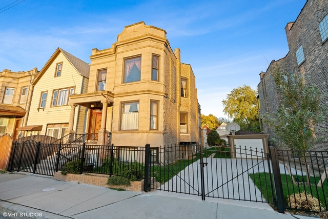 4 Bedrooms, Logan Square Rental in Chicago, IL for $3,300 - Photo 1