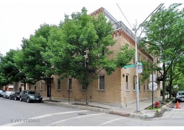 2 Bedrooms, East Ukrainian Village Rental in Chicago, IL for $2,900 - Photo 1