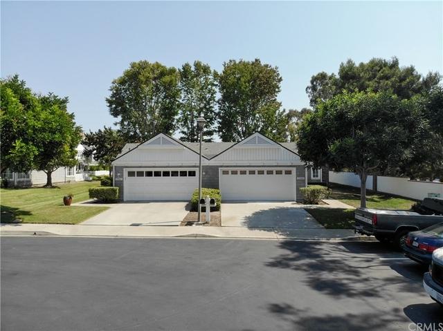 2 Bedrooms, Orange Rental in Mission Viejo, CA for $6,300 - Photo 1