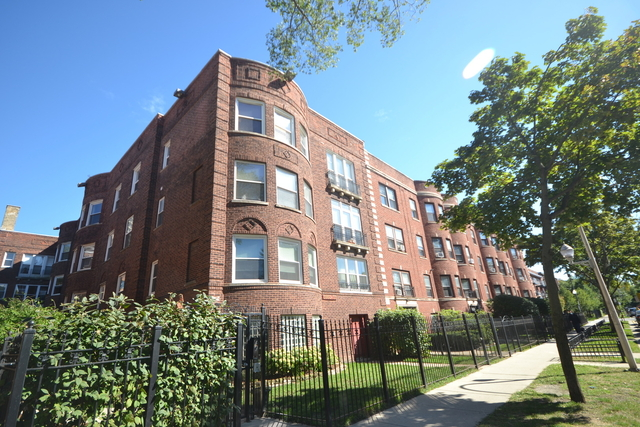 2 Bedrooms, Edgewater Beach Rental in Chicago, IL for $1,500 - Photo 1