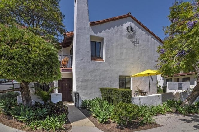 2 Bedrooms, Hope Rental in Santa Barbara, CA for $5,070 - Photo 1