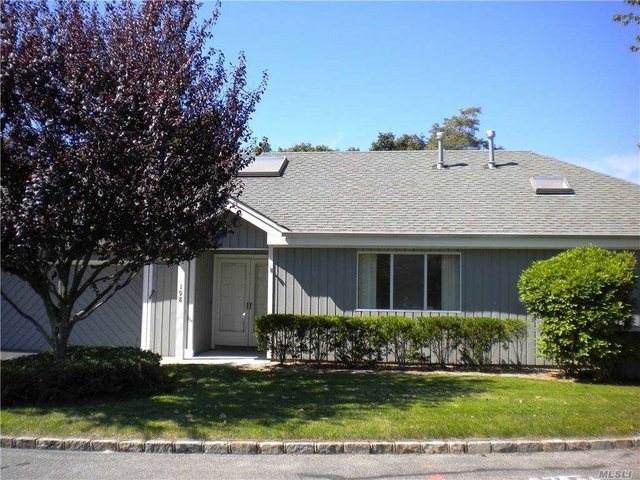 2 Bedrooms, Moriches Rental in Long Island, NY for $2,500 - Photo 1