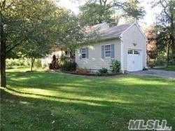 3 Bedrooms, Middle Island Rental in Long Island, NY for $2,950 - Photo 1
