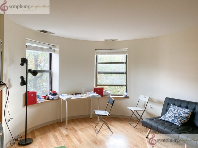 1 Bedroom, Fenway Rental in Boston, MA for $1,800 - Photo 2