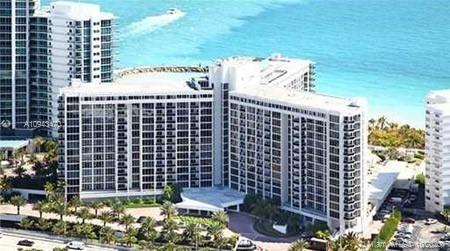 2 Bedrooms, Bal Harbor Ocean Front Rental in Miami, FL for $3,600 - Photo 1