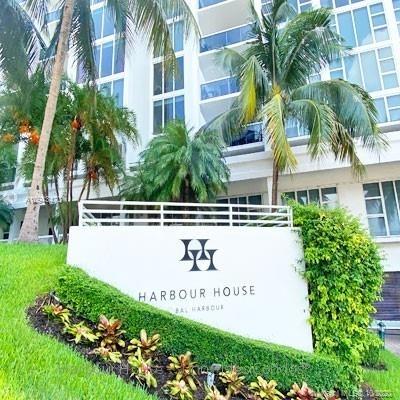 2 Bedrooms, Bal Harbor Ocean Front Rental in Miami, FL for $3,600 - Photo 2