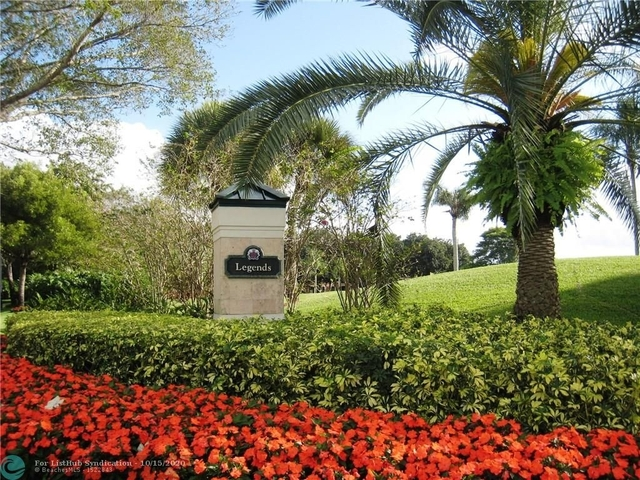 3 Bedrooms, Weston Rental in Miami, FL for $3,350 - Photo 1