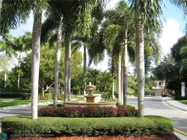 3 Bedrooms, Weston Rental in Miami, FL for $3,350 - Photo 2