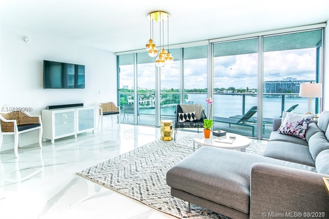 3 Bedrooms, North Shore Rental in Miami, FL for $6,500 - Photo 1
