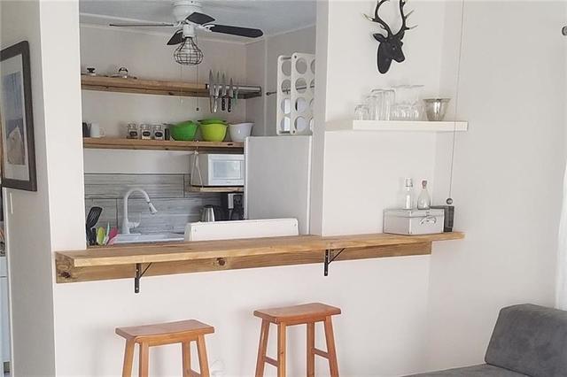 1 Bedroom, Flagler Heights Rental in Miami, FL for $1,550 - Photo 1