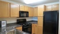 2 Bedrooms, Southwest - Waterfront Rental in Baltimore, MD for $2,600 - Photo 2