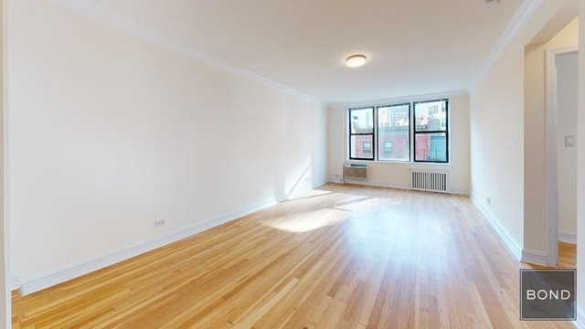 2 Bedrooms, West Village Rental in NYC for $5,450 - Photo 1