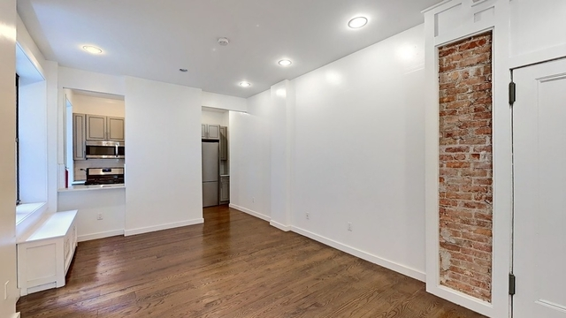 4 Bedrooms, Crown Heights Rental in NYC for $3,624 - Photo 1