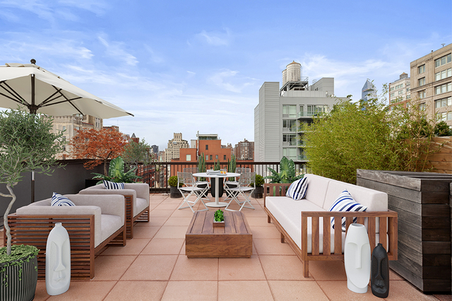 2 Bedrooms, Chelsea Rental in NYC for $8,690 - Photo 1