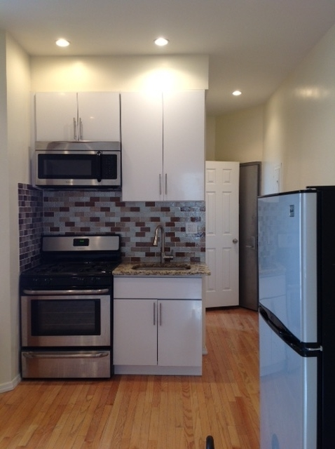 1 Bedroom, Little Italy Rental in NYC for $2,292 - Photo 1