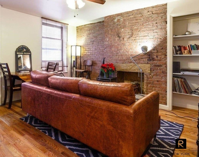 1 Bedroom, Alphabet City Rental in NYC for $1,795 - Photo 1