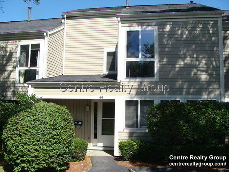 3 Bedrooms, Thompsonville Rental in Boston, MA for $3,400 - Photo 1