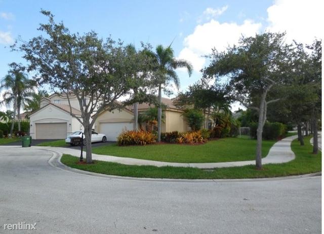 3 Bedrooms, Weston Rental in Miami, FL for $3,200 - Photo 2