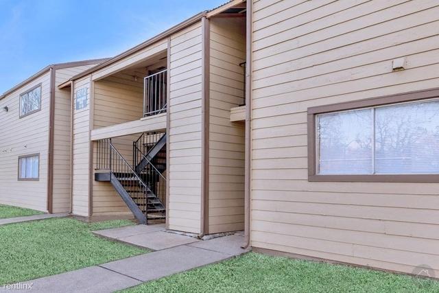 1 Bedroom, Boca Raton East Rental in Dallas for $698 - Photo 1
