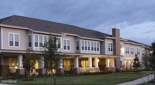 1 Bedroom, Midlothian Rental in Dallas for $875 - Photo 1
