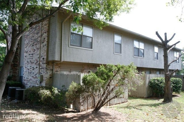 1 Bedroom, Denton Rental in Denton-Lewisville, TX for $716 - Photo 1