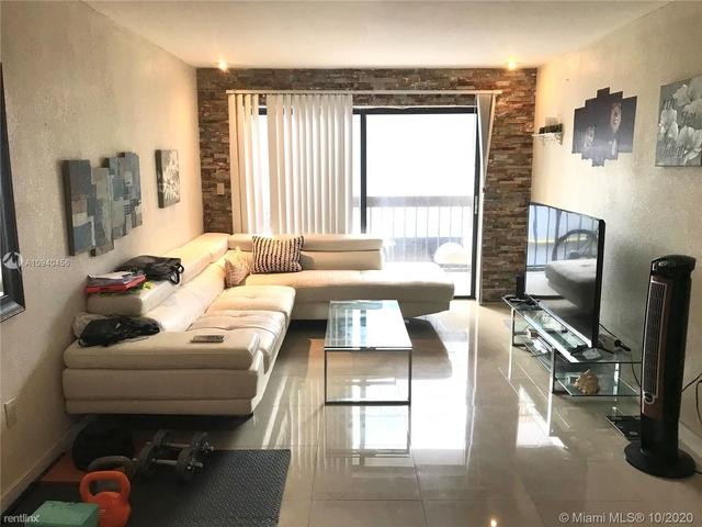 1 Bedroom, Fleetwood Rental in Miami, FL for $1,600 - Photo 1