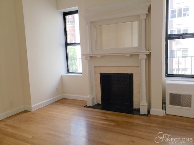 1 Bedroom, Greenwich Village Rental in NYC for $2,795 - Photo 2