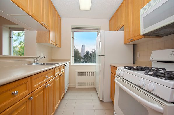 1 Bedroom, Battery Park City Rental in NYC for $2,944 - Photo 1