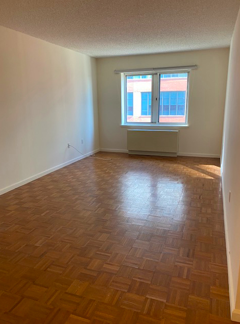 1 Bedroom, Battery Park City Rental in NYC for $2,944 - Photo 2