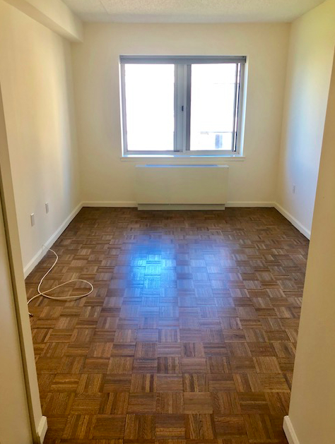2 Bedrooms, Battery Park City Rental in NYC for $4,106 - Photo 2