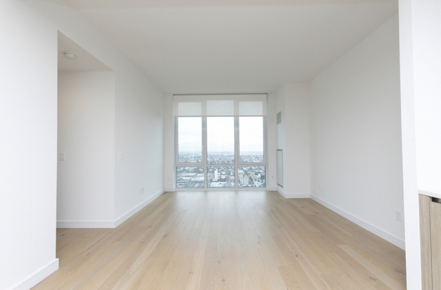 1 Bedroom, Long Island City Rental in NYC for $2,719 - Photo 1