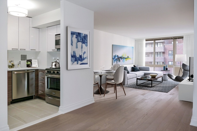 1 Bedroom, Yorkville Rental in NYC for $3,479 - Photo 1